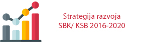 Strategija razvoja SBK 002
